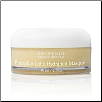 Limited Edition* - Pumpkin Latte Hydration Masque