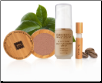 Organic Beauty Collection