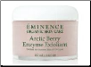 STEP 1 - EXFOLIATE - Arctic Berry Enzyme Exfoliant