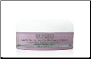 STEP 3 - ILLUMINATE - Arctic Berry Peptide Radiance Cream