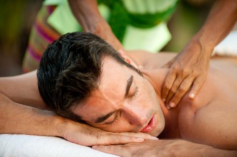 Massage opelousas la